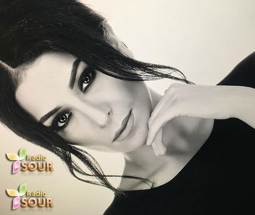 radiosour.com 2016-10-18 11-27-37