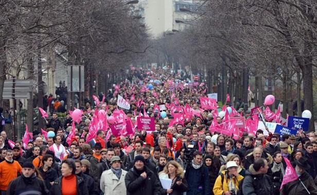 manifestation-contre-mariage-tous-a-paris-dimanche-13-janvier-1181105-616x380