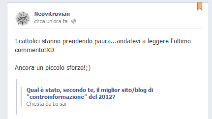 neovitruvian