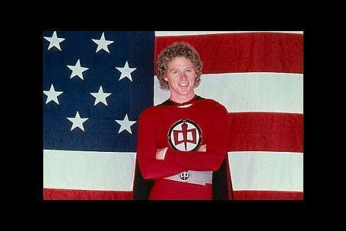 The-Greatest-American-Hero-picture