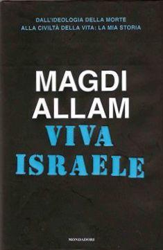 magdi_viva_israele