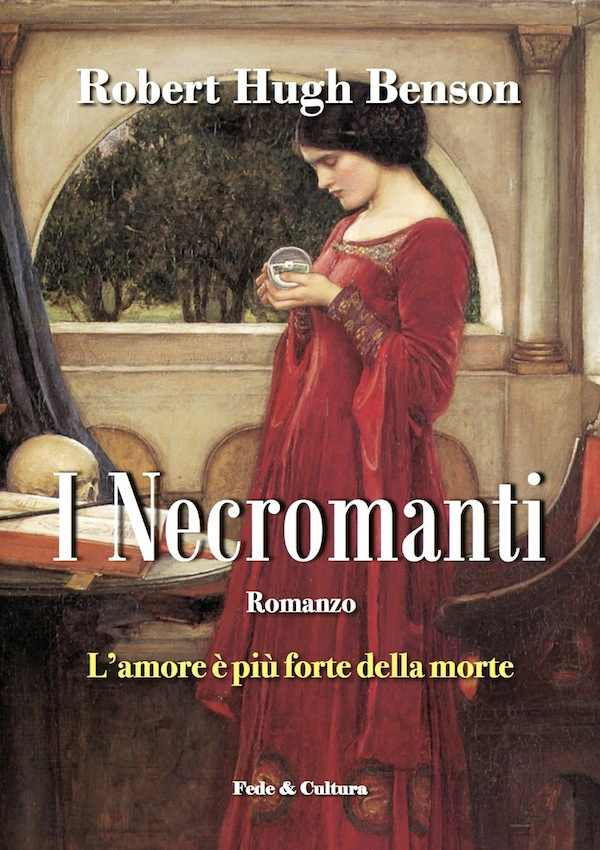 Necromanti_copertina_web