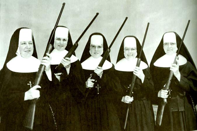 nuns_with_guns_big