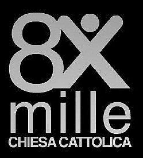 8xMille