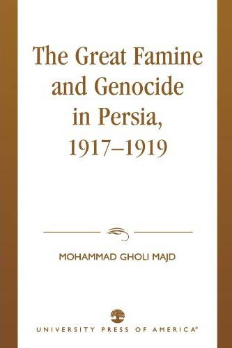 The-Great-Famine-and-Genocide-in-Persia