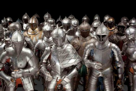 Karsten-Klingbeil-Harnisch-suits-armour-group-large