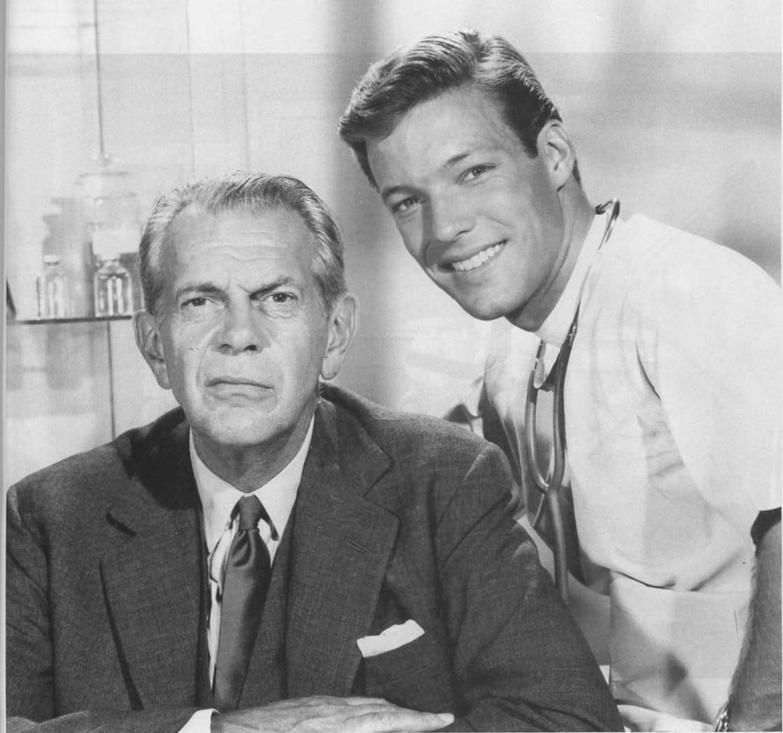 1961_television_dr_kildare_01