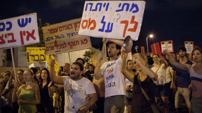 329988_Israel-protest