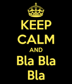 keep-calm-and-bla-bla-bla-12