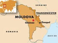 moldova-transnistria