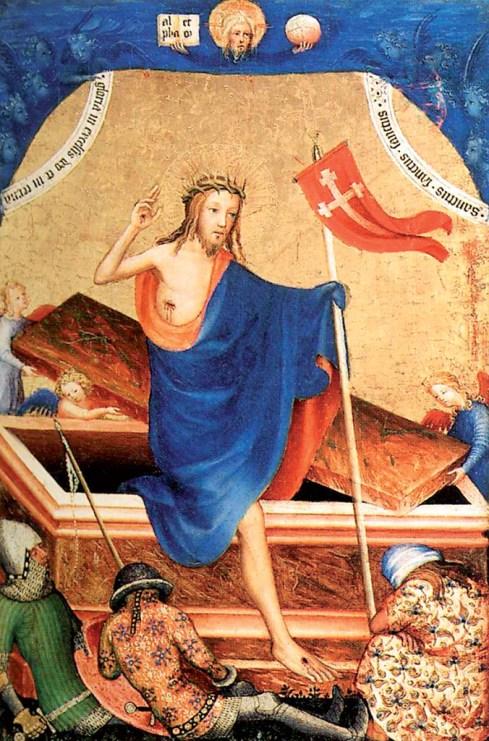 05-Resurrezione-di-Cristo-Web-Jpg