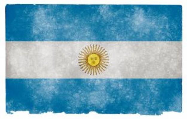 argentina-grunge-flag--grimy_19-134040