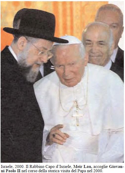 gvp2-talmudista