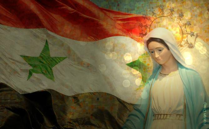 notre_dame_syrie