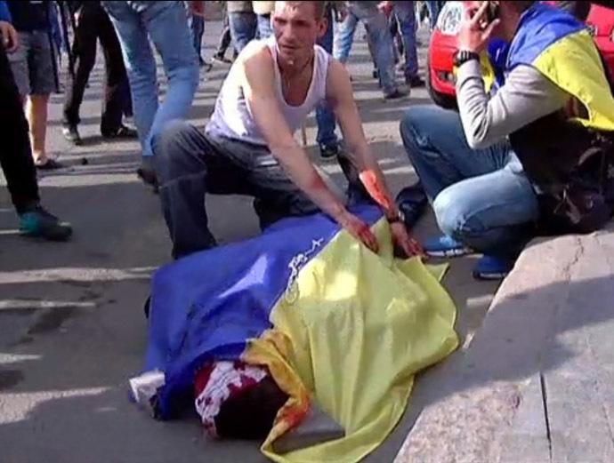 UKRAINE-RUSSIA-POLITICS-CRISIS-ODESSA