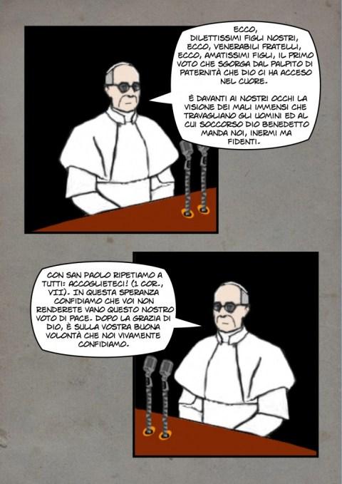 PIO XII 7