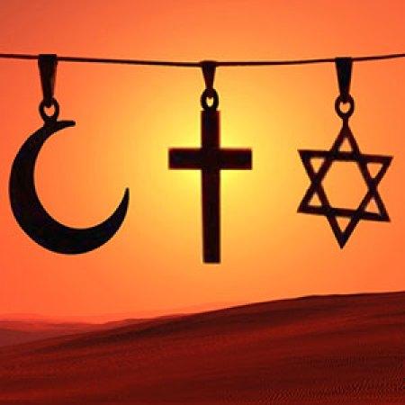 la-spiritualita-nelle-religioni-monoteiste