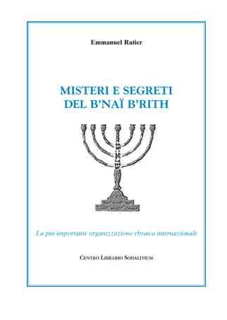 misteri-e-segreti-del-b'nai-b'rith-cover