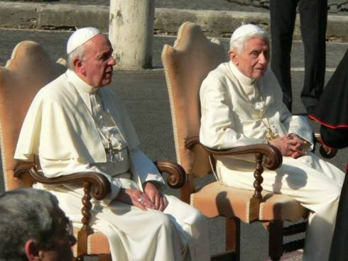 two-popes-in-vatican-gardens-20130705-3