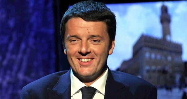 Matteo-Renzi-Segretario-PD
