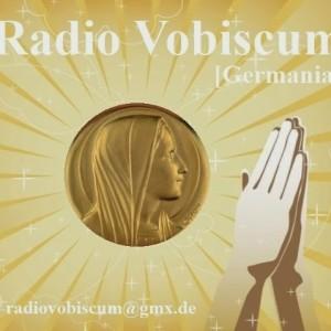 Radio Vobiscum cover