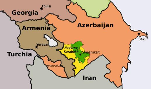 mappa-NagornoKarabakh-imagezograf