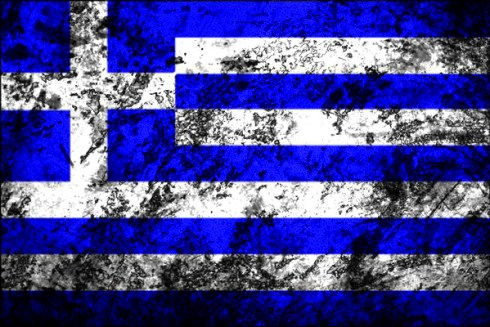 greece_flag_grunge_style_by_hellenicfighter-d51blon