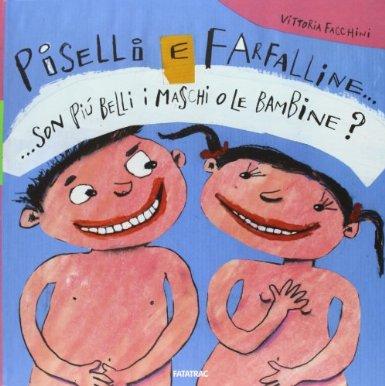 libri-educazione-sessuale-per-bambini