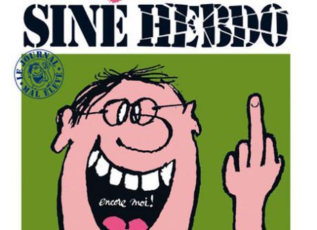 blog -sine-hebdo_doigt