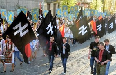 L'illusoria pace di Kiev
