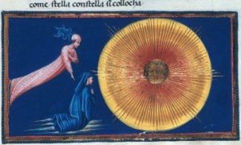 Divina-Commedia-Paradiso-illuminated-by-Giovanni-di-Paolo-c.-1450