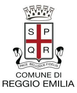 comune_reggio_emilia_82161