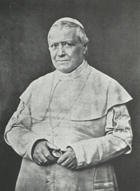 Papa_Pio_IX_Mastai_Ferretti