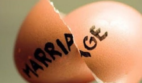 divorzio-breve_Forum_Belletti