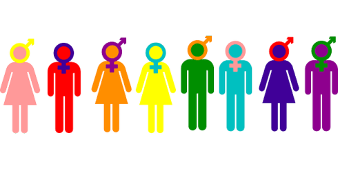 gender_rivoluzione