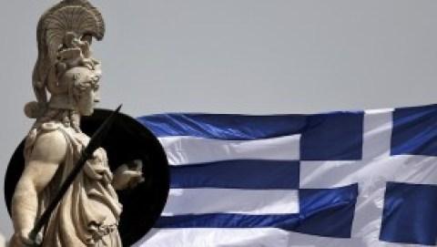 700_dettaglio2_Grecia-bandiera8