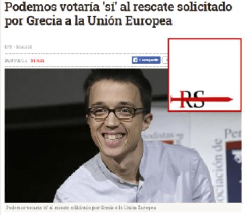Da ElDiario.es