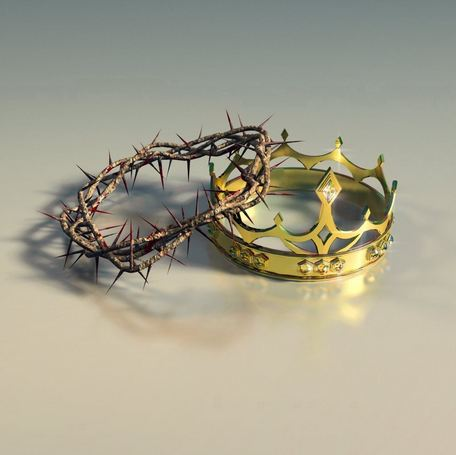 crowns-of-the-king