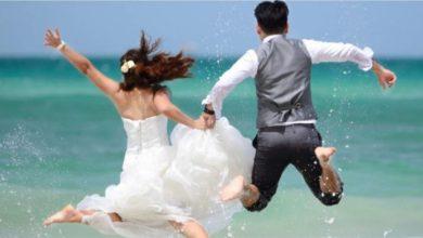 Photo of Cila është mosha perfekte për t'u martuar? E thonë shkencëtarët