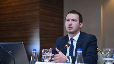 Photo of Krasniqi: VV po luan kartën e sigurisë, nëse zgjedhjet nuk shtyhen e fajëson opozitën për rritjen e rasteve