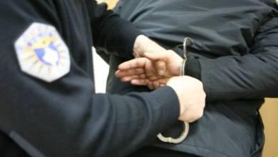 Photo of Aktakuzë ndaj dy personave për keqpërdorim të pozitës zyrtare dhe kontrabandë me mallra në Kamenicë