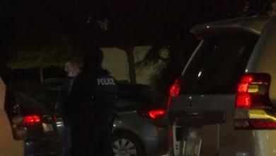 Photo of Çka u gjet dhe u sekuestrua në aksionin e mbrëmshëm, Prokuroria del me njoftim