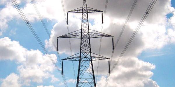 Familias en la comunidad 20 de Diciembre de Dureno - Lago Agrio, piden energía eléctrica