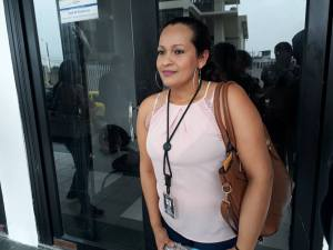 Sentencia por corrupción en el sector público de Sucumbíos