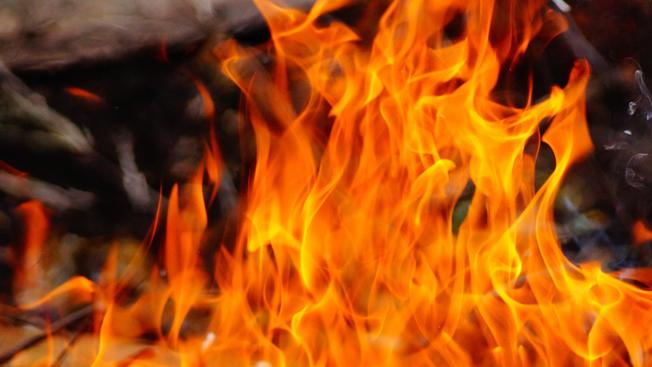 Aún sin causas el incendio de la vivienda junto al sistema de bombeo de agua potable en Nueva Loja