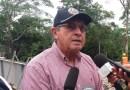 Ministro de transportes y obras públicas anunció un crédito de 30 millones para mejoramiento vial en Sucumbíos