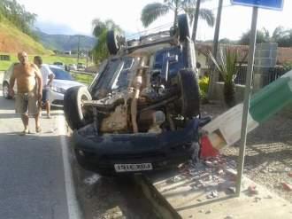 acidente claraiba 1