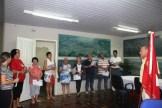 BANDEIRA DIVINO 06042016