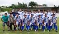 Campeonato Canelinha 002
