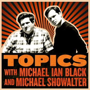 Topics_podcast_logo